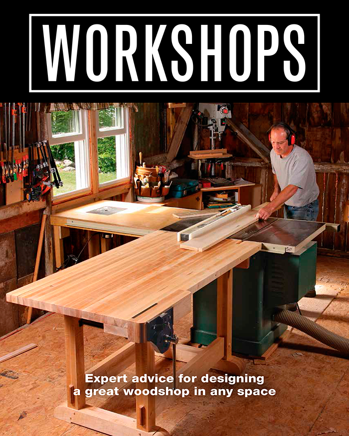 Workshops (eBook PDF)