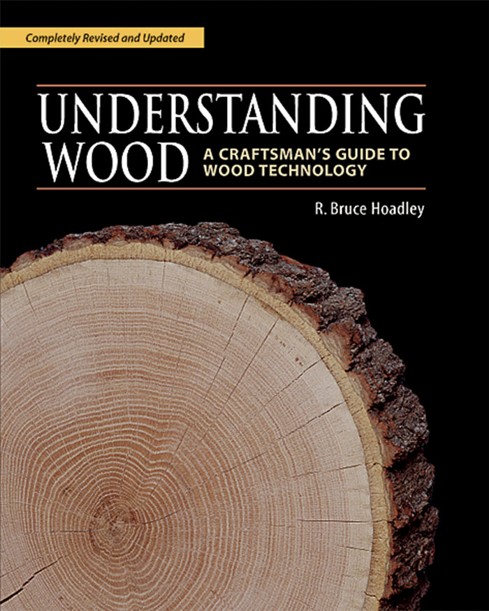 Understanding Wood 2nd Edition (Hardcover)